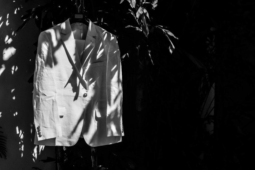 Fotografo de bodas en cartagena de indias, fotografia de bodas, bodas cartagena de indias Andrea y Andres-9
