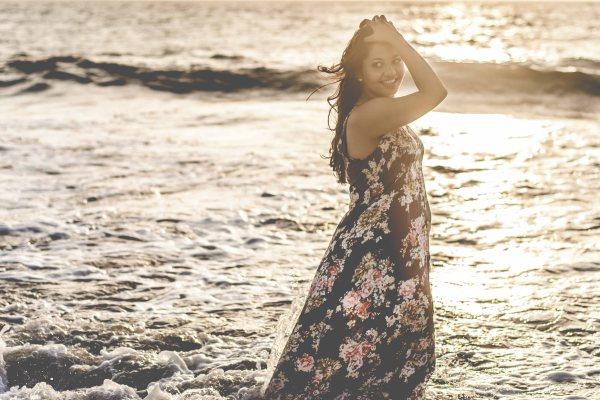 Sandra 15 años. Estudio 15 años Cartagena de Indias-11