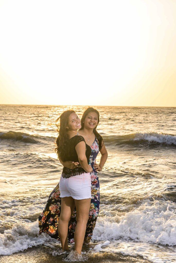 Sandra 15 años. Estudio 15 años Cartagena de Indias-12
