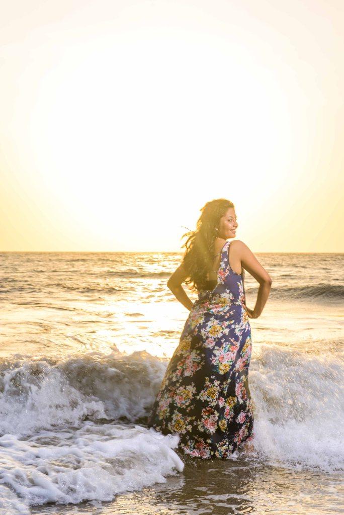 Sandra 15 años. Estudio 15 años Cartagena de Indias-13