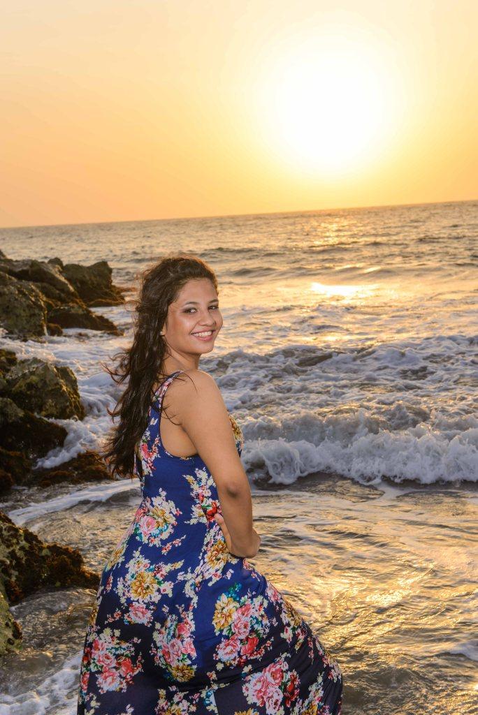 Sandra 15 años. Estudio 15 años Cartagena de Indias-16