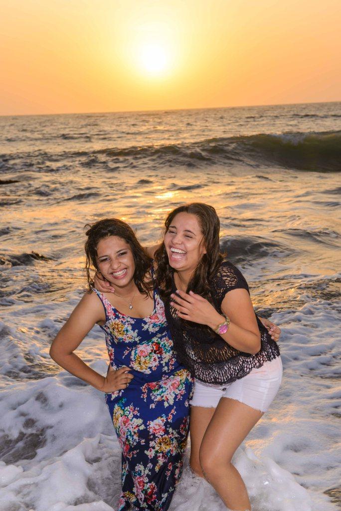 Sandra 15 años. Estudio 15 años Cartagena de Indias-19