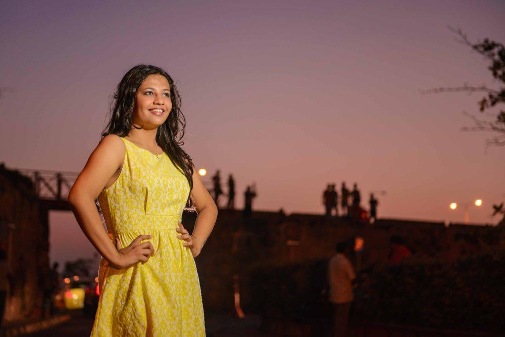 Sandra 15 años. Estudio 15 años Cartagena de Indias-22
