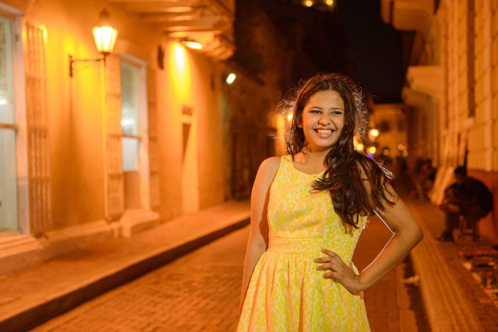 Sandra 15 años. Estudio 15 años Cartagena de Indias-23