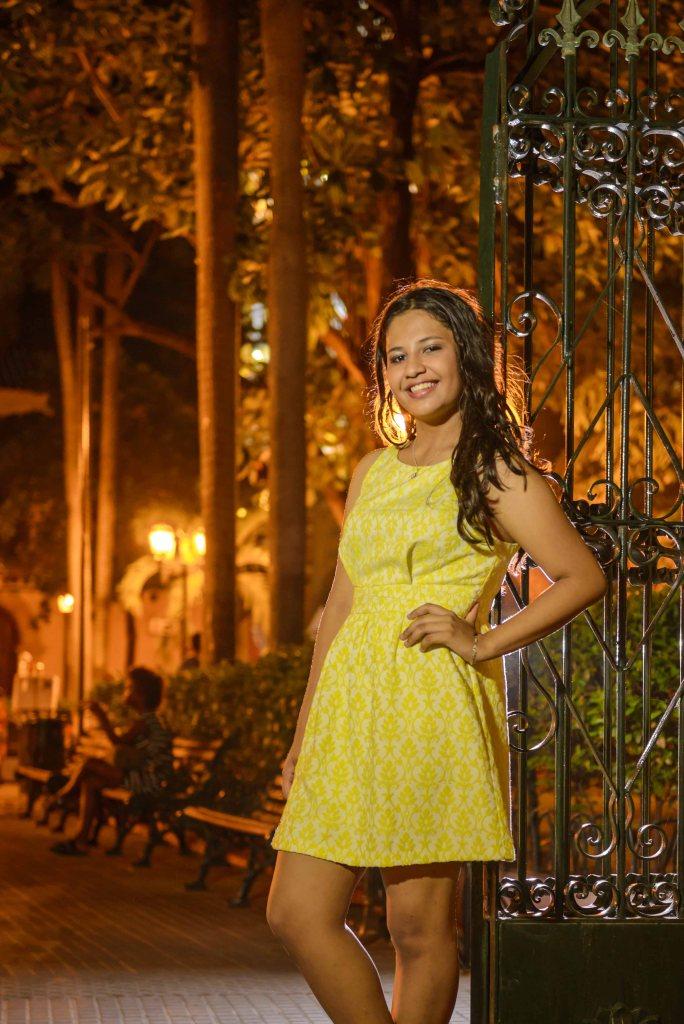 Sandra 15 años. Estudio 15 años Cartagena de Indias-28