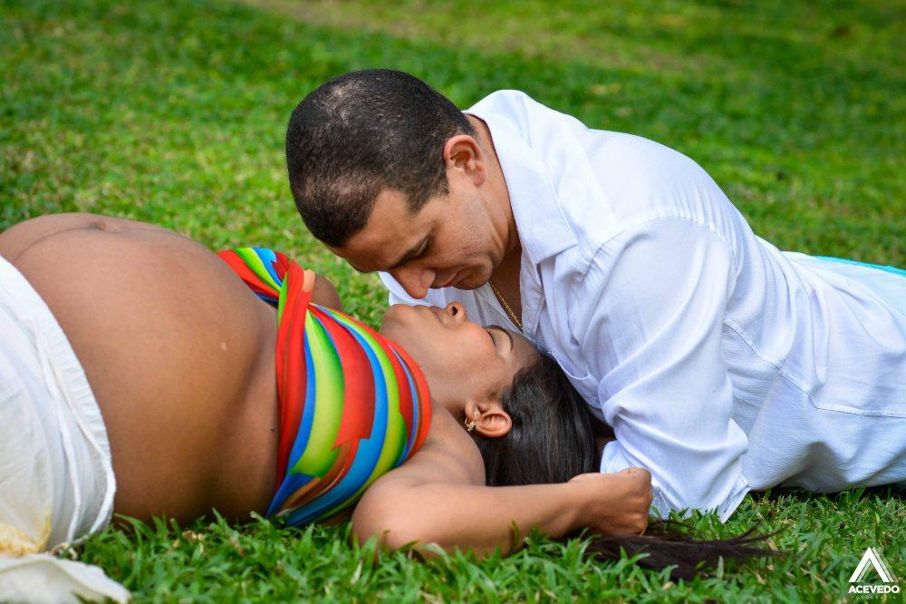 Beatriz + Juan = Gerónimo  (9)
