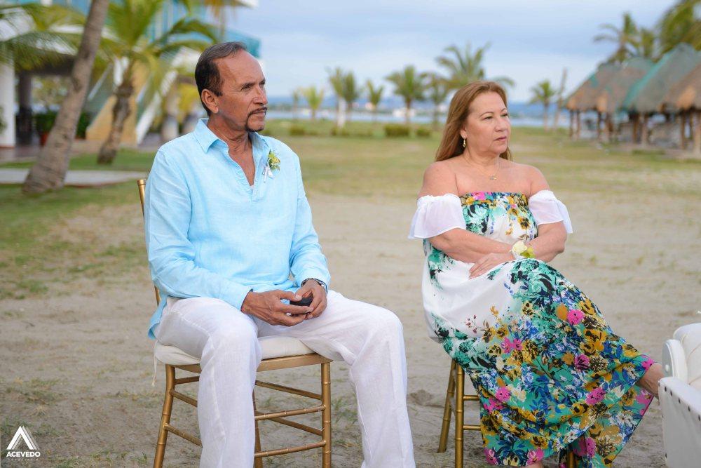 Boda en Cartagena de Indias Colombia Lily y Robinson  (10)
