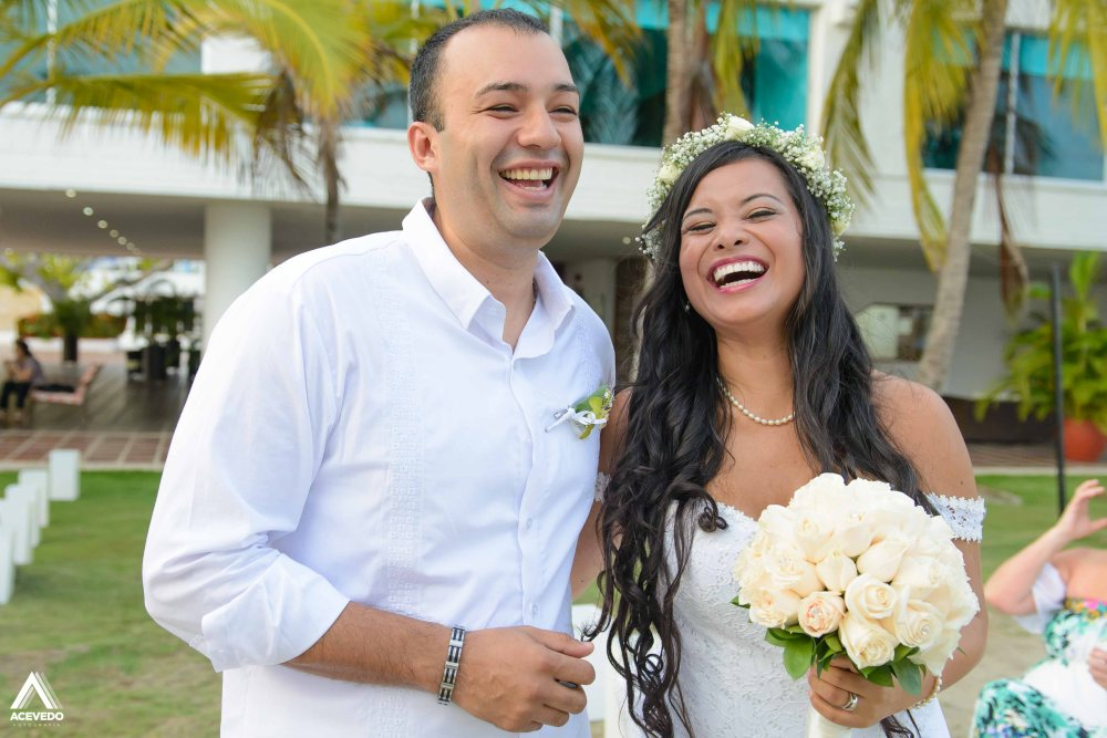 Boda en Cartagena de Indias Colombia Lily y Robinson  (13)