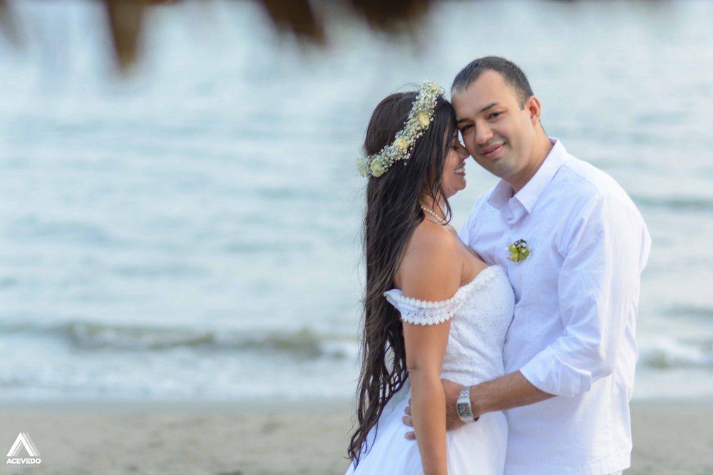 Boda en Cartagena de Indias Colombia Lily y Robinson  (24)