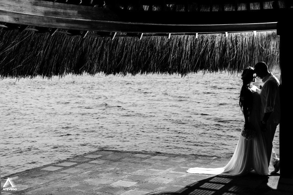 Boda en Cartagena de Indias Colombia Lily y Robinson  (25)