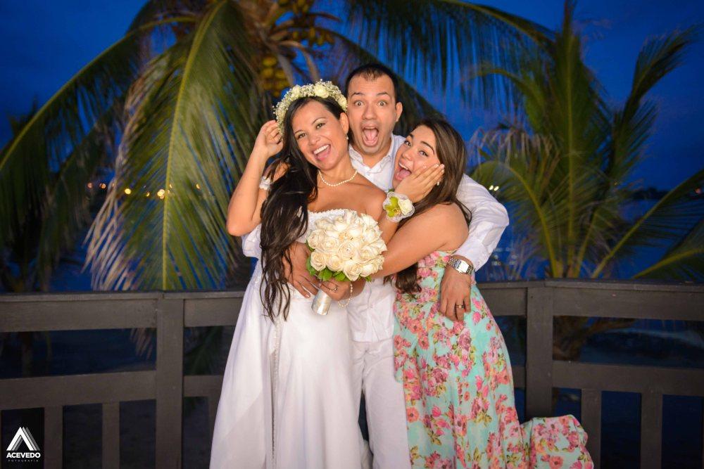 Boda en Cartagena de Indias Colombia Lily y Robinson  (28)