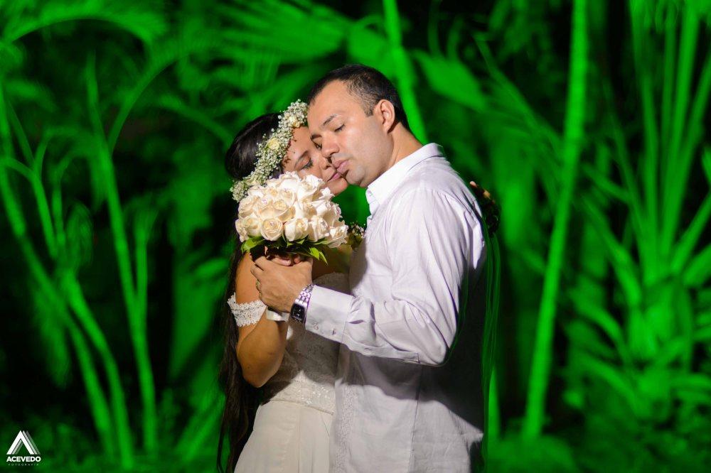 Boda en Cartagena de Indias Colombia Lily y Robinson  (32)