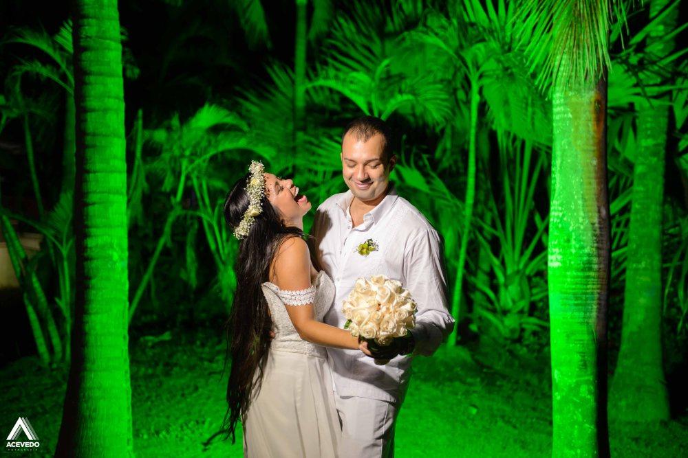 Boda en Cartagena de Indias Colombia Lily y Robinson  (33)