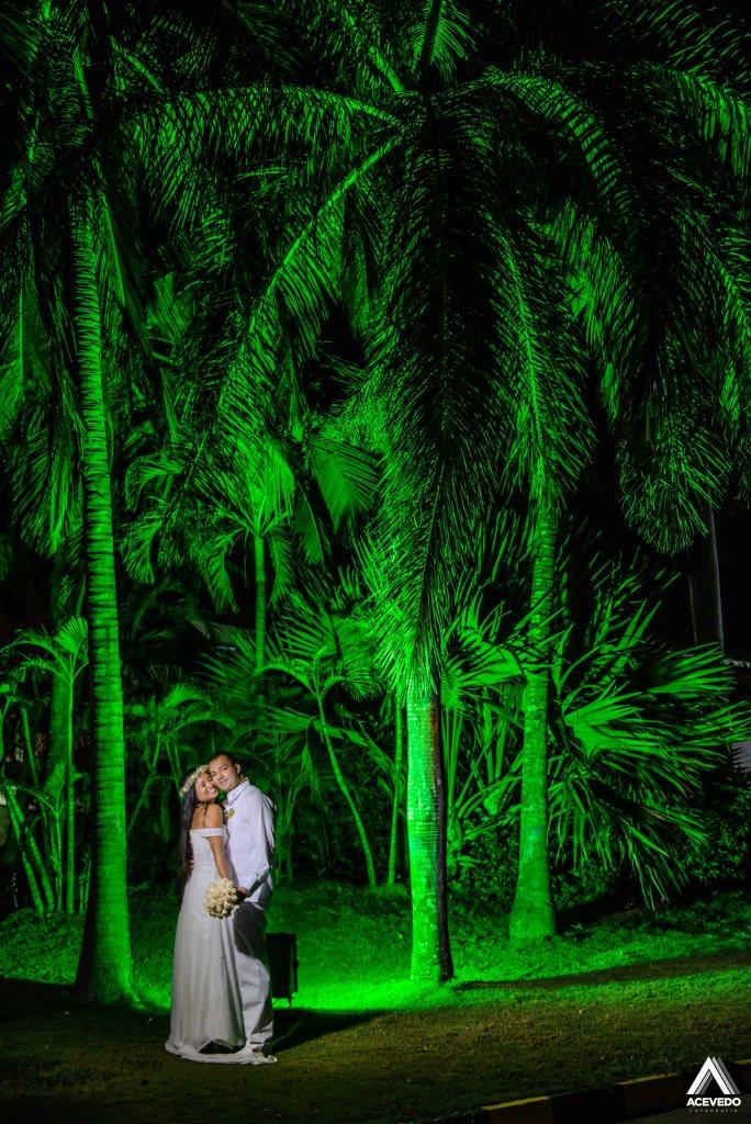 Boda en Cartagena de Indias Colombia Lily y Robinson  (34)