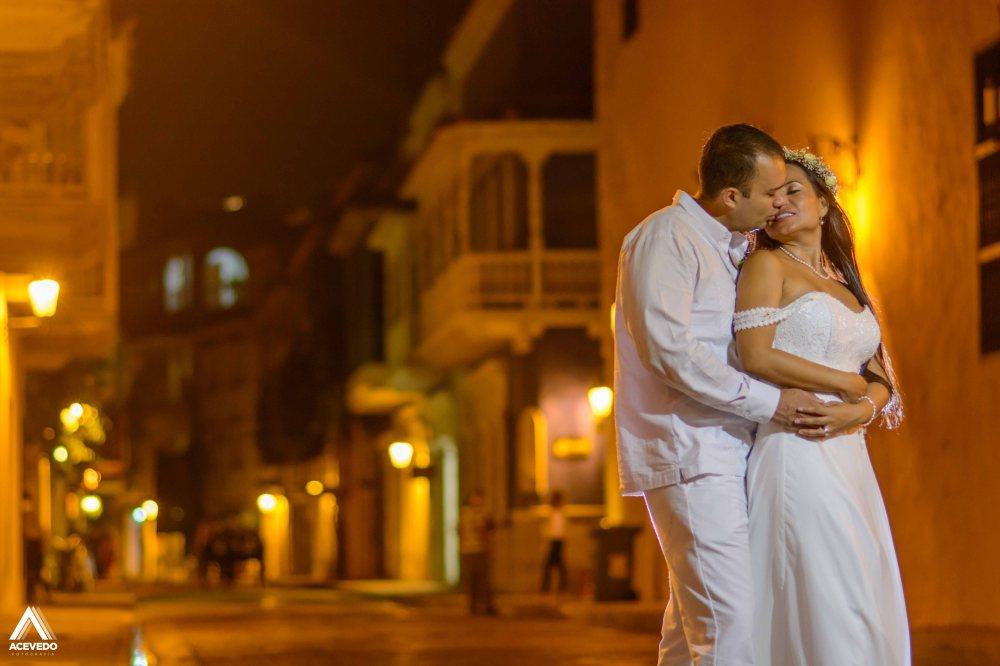 Boda en Cartagena de Indias Colombia Lily y Robinson  (37)