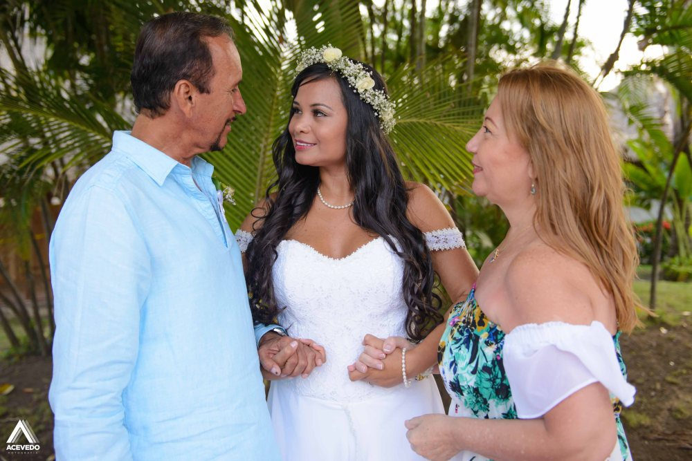 Boda en Cartagena de Indias Colombia Lily y Robinson  (4)
