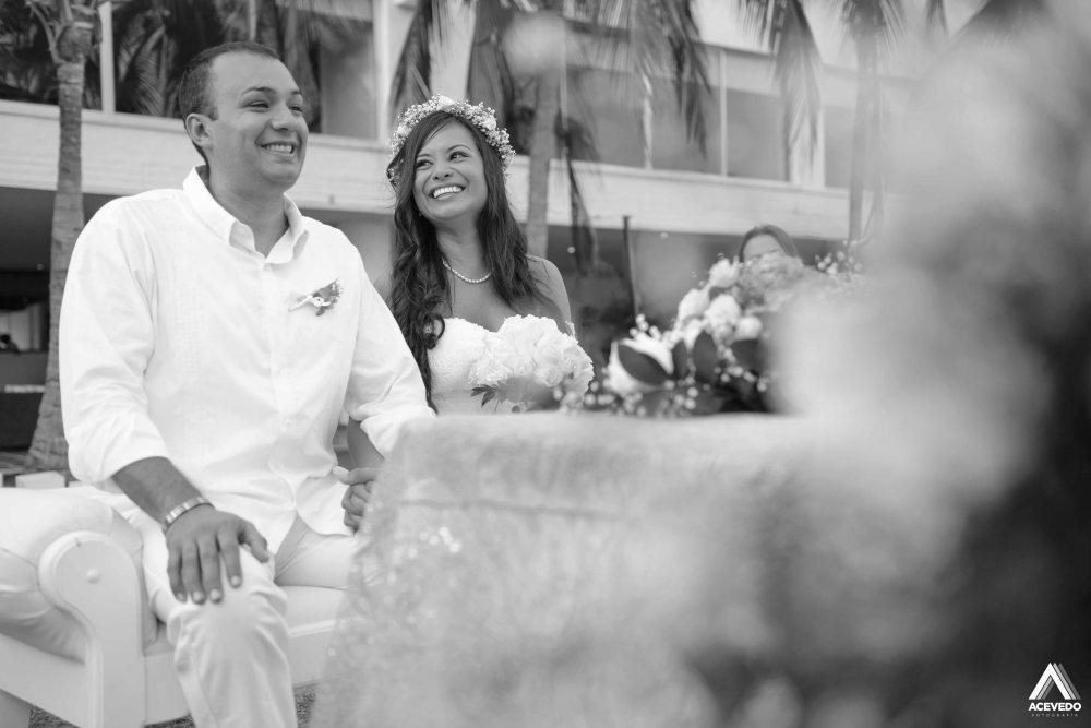 Boda en Cartagena de Indias Colombia Lily y Robinson  (8)
