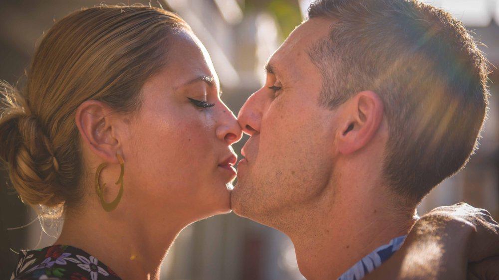 Bodas Cartagena de Indias Colombia Maritza y JP boda -15