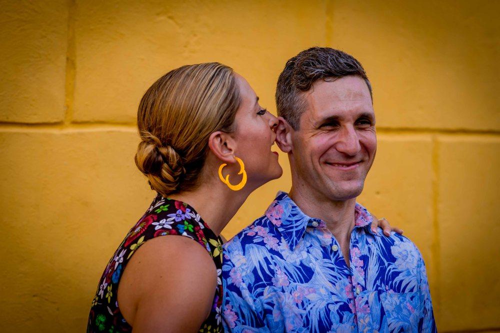 Bodas Cartagena de Indias Colombia Maritza y JP boda -2