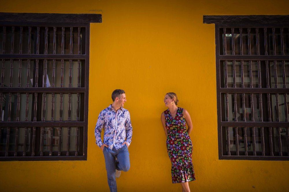 Bodas Cartagena de Indias Colombia Maritza y JP boda -22