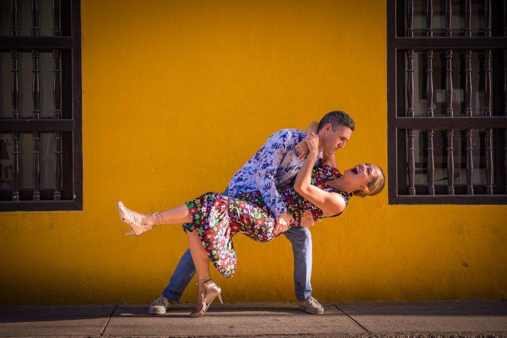 Bodas Cartagena de Indias Colombia Maritza y JP boda -23