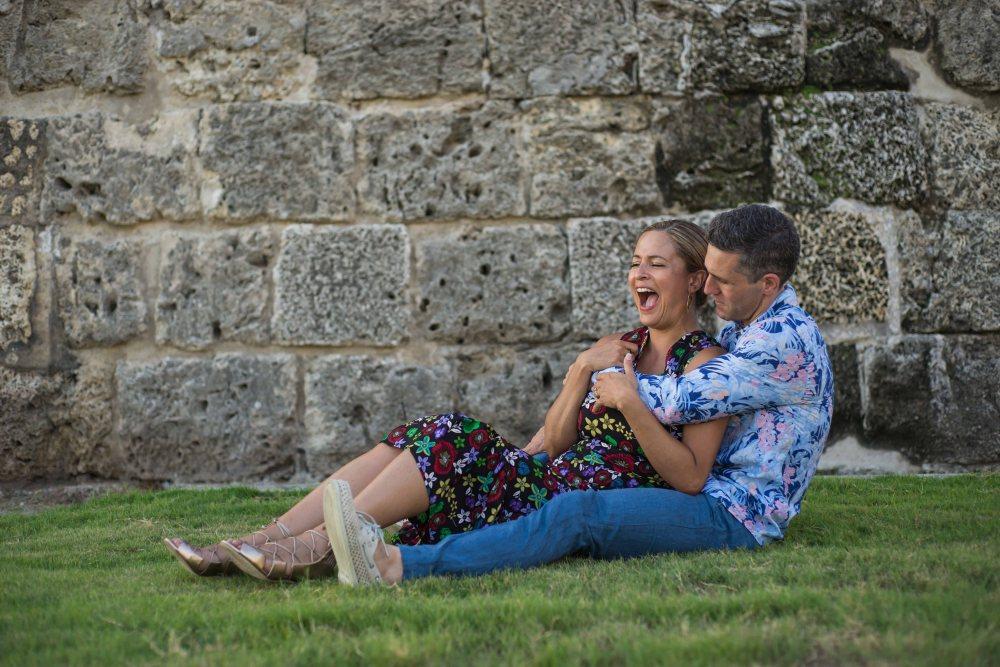 Bodas Cartagena de Indias Colombia Maritza y JP boda -31