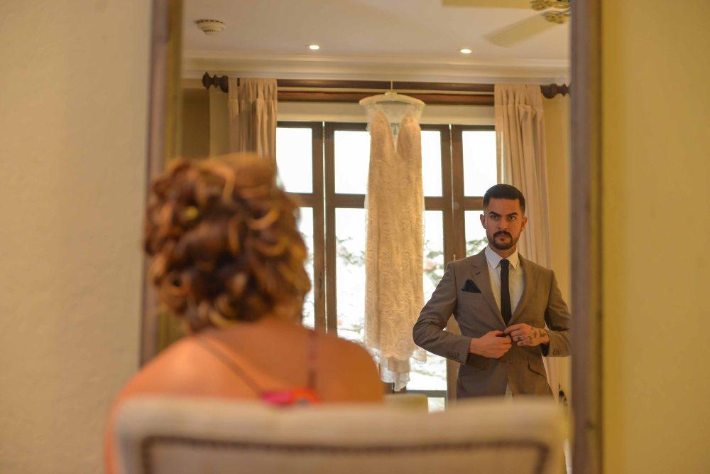 Bodas Cartagena de Indias Colombia Maritza y JP boda -36