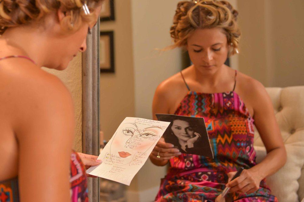 Bodas Cartagena de Indias Colombia Maritza y JP boda -39