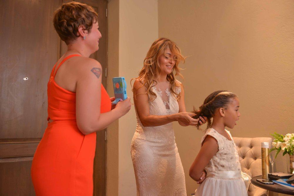 Bodas Cartagena de Indias Colombia Maritza y JP boda -45