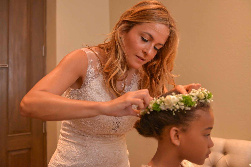 Bodas Cartagena de Indias Colombia Maritza y JP boda -46