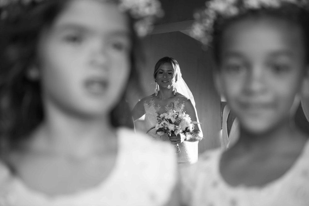 Bodas Cartagena de Indias Colombia Maritza y JP boda -54