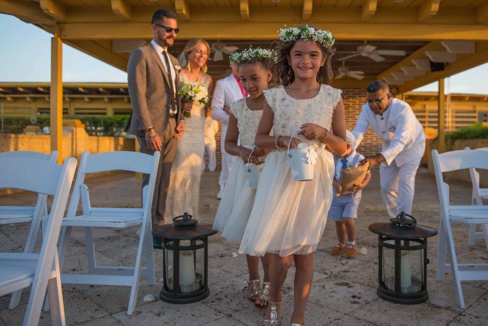 Bodas Cartagena de Indias Colombia Maritza y JP boda -56