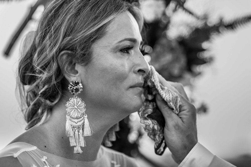 Bodas Cartagena de Indias Colombia Maritza y JP boda -57