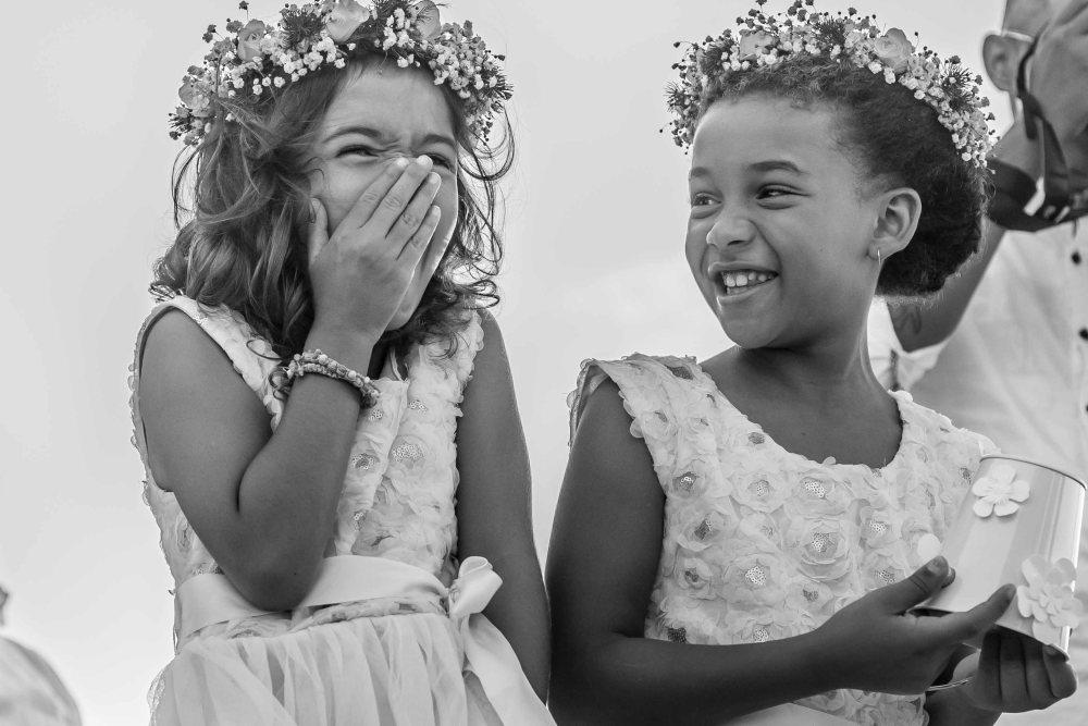 Bodas Cartagena de Indias Colombia Maritza y JP boda -58