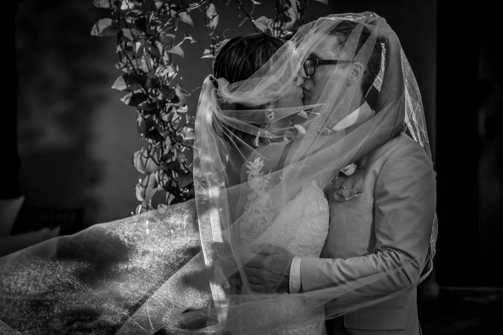 Bodas Cartagena de Indias Colombia Maritza y JP boda -62
