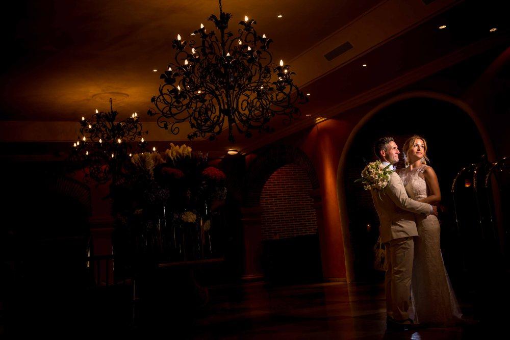 Bodas Cartagena de Indias Colombia Maritza y JP boda -63