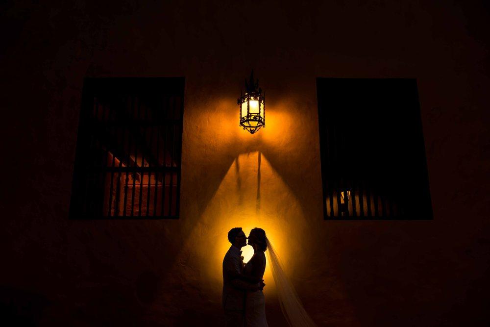 Bodas Cartagena de Indias Colombia Maritza y JP boda -64