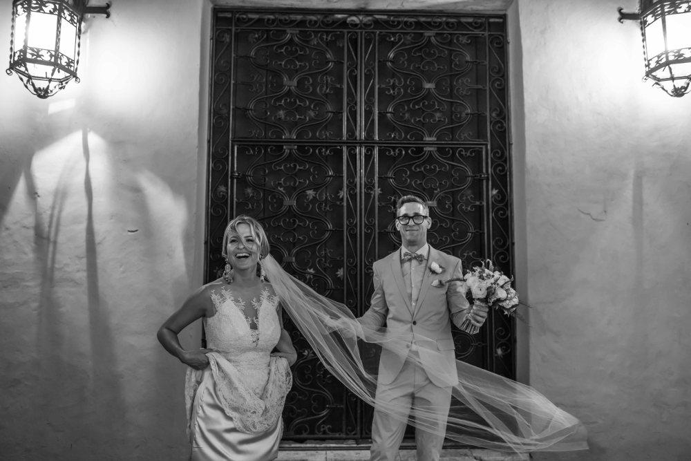 Bodas Cartagena de Indias Colombia Maritza y JP boda -66
