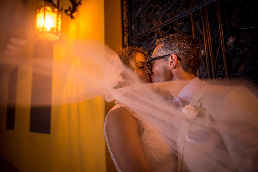 Bodas Cartagena de Indias Colombia Maritza y JP boda -68