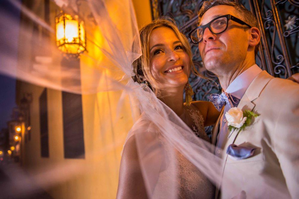 Bodas Cartagena de Indias Colombia Maritza y JP boda -69