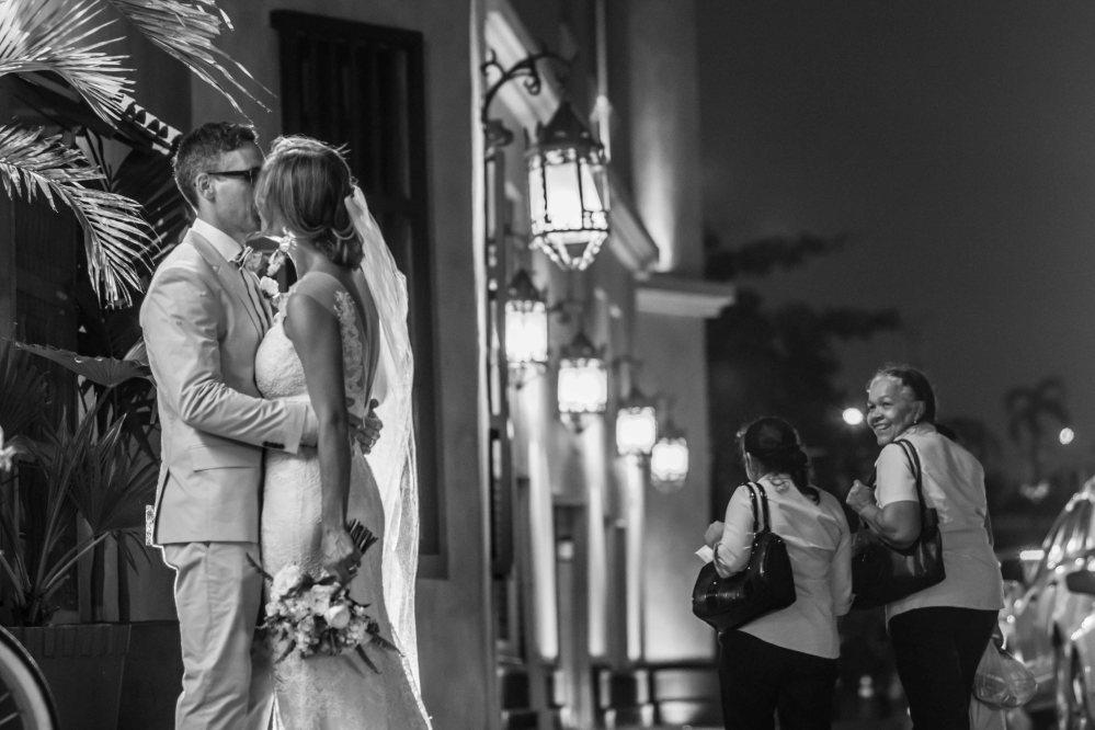 Bodas Cartagena de Indias Colombia Maritza y JP boda -71