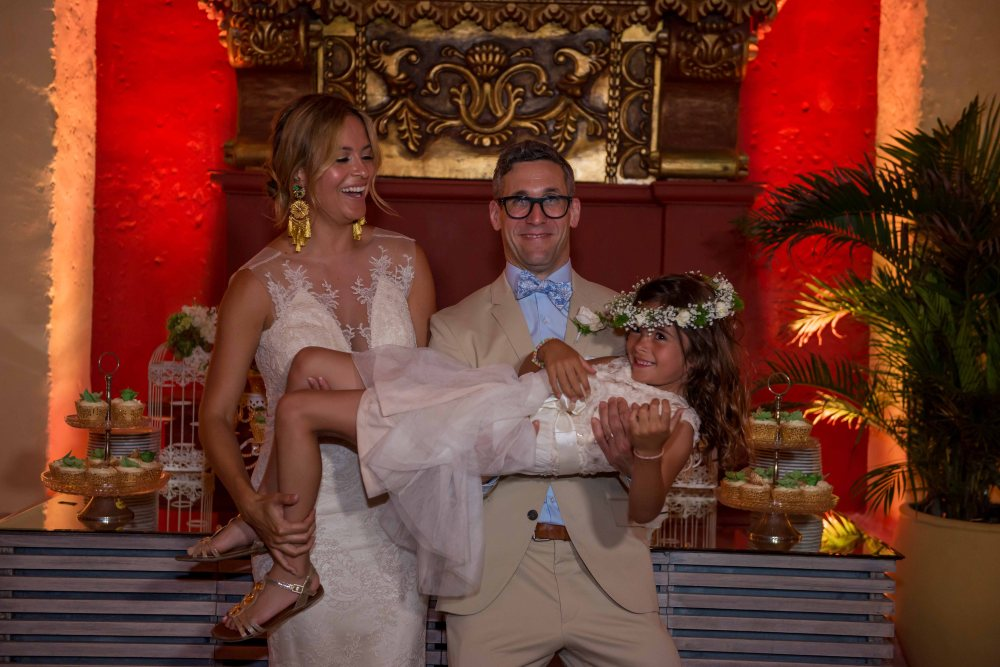 Bodas Cartagena de Indias Colombia Maritza y JP boda -76