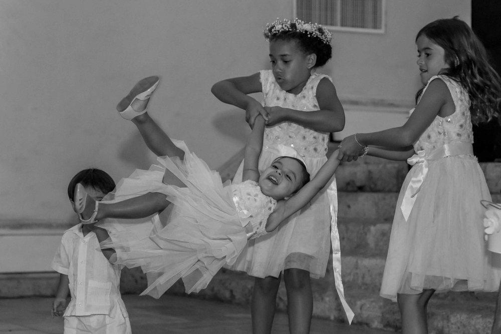 Bodas Cartagena de Indias Colombia Maritza y JP boda -77