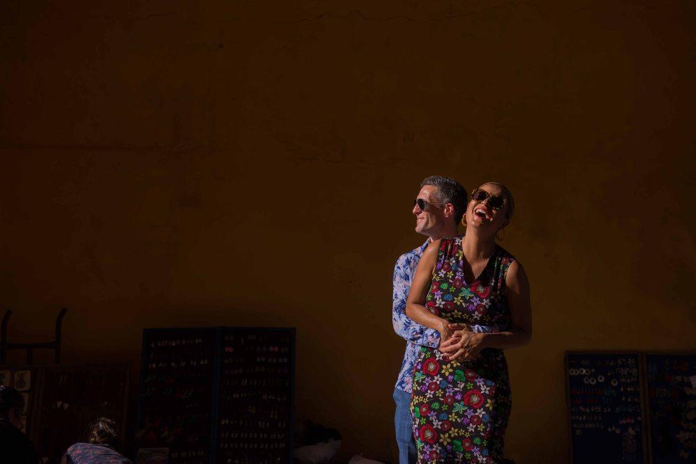 Bodas Cartagena de Indias Colombia Maritza y JP boda -8