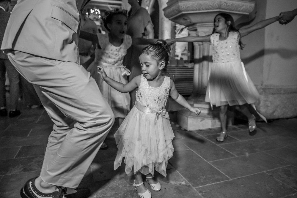 Bodas Cartagena de Indias Colombia Maritza y JP boda -87