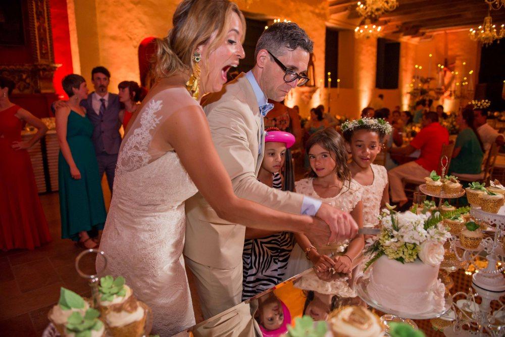 Bodas Cartagena de Indias Colombia Maritza y JP boda -89