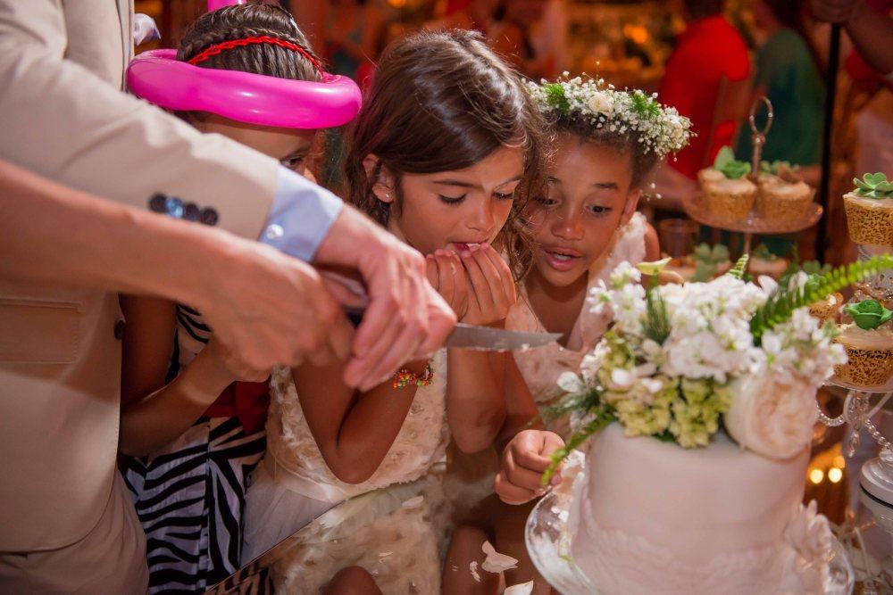 Bodas Cartagena de Indias Colombia Maritza y JP boda -90