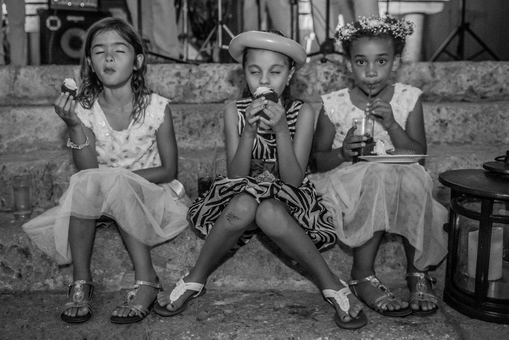Bodas Cartagena de Indias Colombia Maritza y JP boda -92