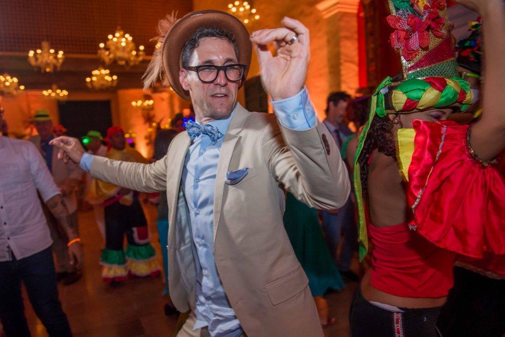 Bodas Cartagena de Indias Colombia Maritza y JP boda -97