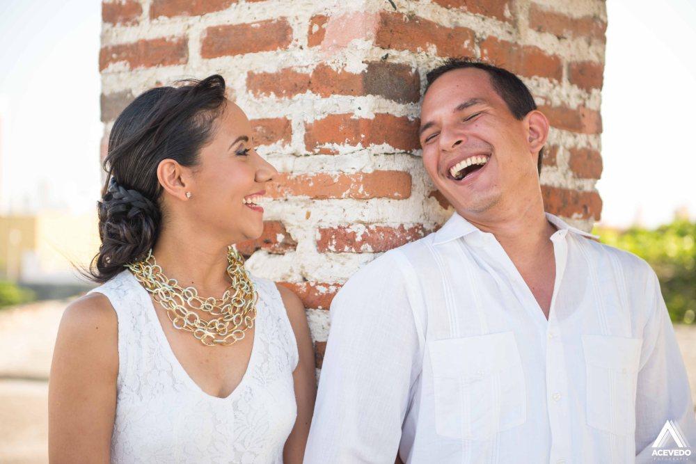 Estudios Cartagena de Indias-Colombia Ingrid y Juan Carlos (14)